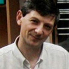 Д-р Лурье Давид