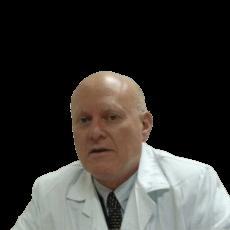 Д-р Менахем Нойман