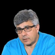 Д-р Амир Кремер