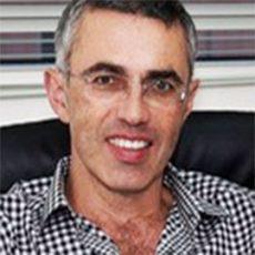 Д-р Андрей Кейдар