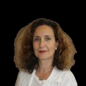 Д-р Анна Падуа