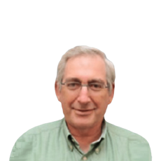 Д-р Хаим Столович
