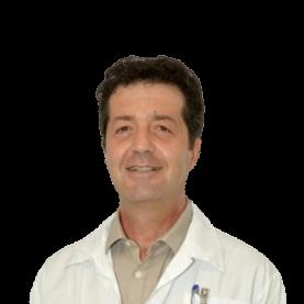 Д-р Морис Вентуреро