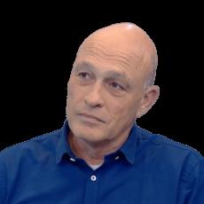Профессор Давид Лившиц