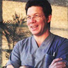 Д-р Эяль Гур