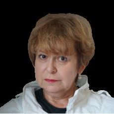 Д-р Галина Шенкерман