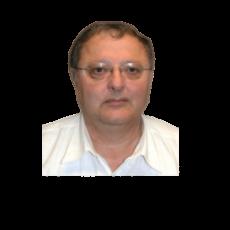 Д-р Иосиф Гловинский