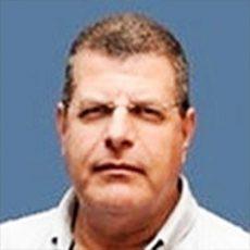 Д-р Гордон Давид