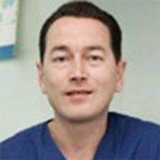 Д-р Игорь Маневич