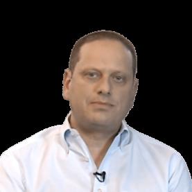 Д-р Йегуда Крив