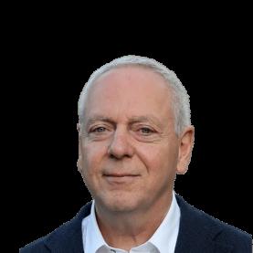 Профессор Йоси Алькалаи