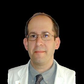 Д-р Михаэль Курц