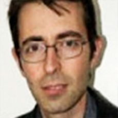 Д-р Михаил Папиашвили