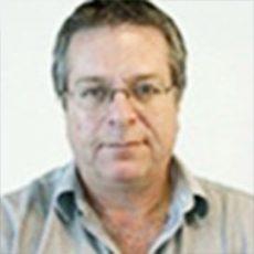 Д-р Моше Кармон
