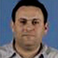Д-р Моти Хаим