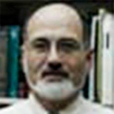 Д-р Нахшон Ранд