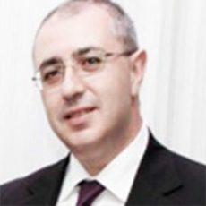 Д-р Николай Маншаров