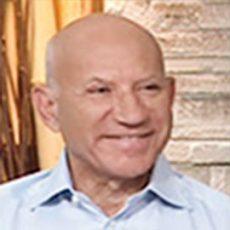 Д-р Рони Москона