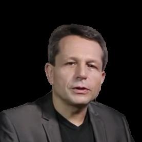 Д-р Шмуэль Левит