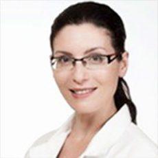 Д-р Тали Фридман