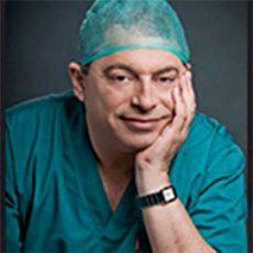 Д-р Ариэль Вандер