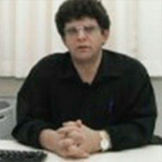 Д-р Зеев Кобзанцев