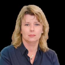Д-р Живилюк Ирина