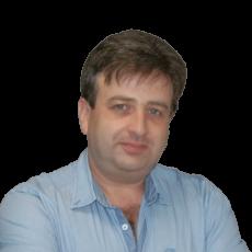 Д-р Игорь Казанский