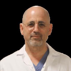 Д-р Яков Бикельс