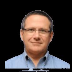 Д-р Менахем Бен Хаим