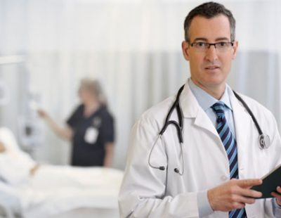 5 фактов о раке