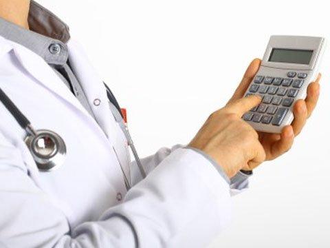 Кем и как устанавливаются цены на лечение в Израиле?