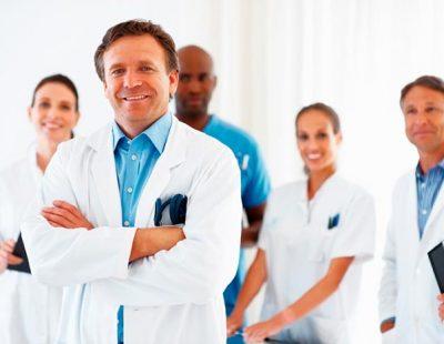 Лучшие клиники пластической хирургии в Израиле