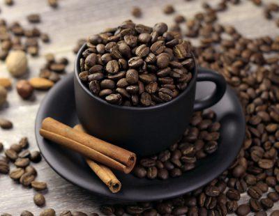 Кофе помогает бороться с раком