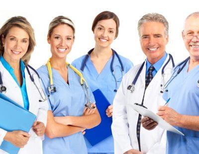 Лучшие врачи-онкологи Израиля