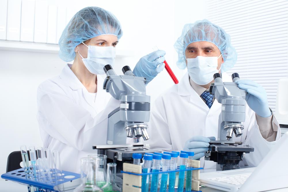 Ученые Израиля нашли способ обезоруживания рака