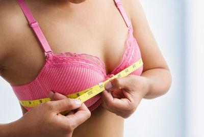 операция по увеличению груди в израиле