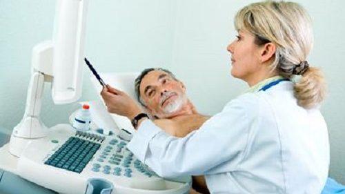 lechenie-raka-mochevogo-puzyrja-v-izraile