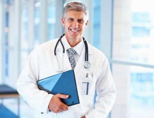 абдоминопластика показания к операции