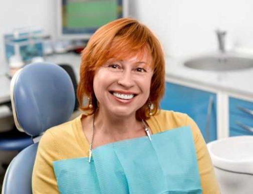стоматология в Израиле